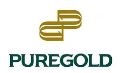 Puregold allots P2.64B for 2016 capital expenditures</br>